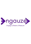 Engauze at Marketing & Sales Show Middle East 2019