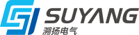 Yangzhou Suyang Electric Co. Ltd at The Future Energy Show Philippines 2019