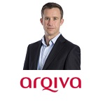 David Crawford | Managing Director Telecoms & M2M | Arqiva » speaking at Connected Britain