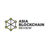 Asia Blockchain Review at Accounting & Finance Show HK 2019