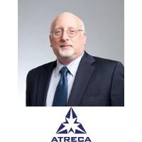 Norman Greenberg | Chief Scientific Officer and Senior Vice President | Atreca, Inc » speaking at Festival of Biologics