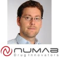 Stefan Warmuth | Senior Director CMC & Therapeutic Program Leader | Numab Innovation » speaking at Festival of Biologics