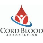 Cord Blood Association at World Advanced Therapies & Regenerative Medicine Congress 2019
