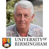 Roy Jefferis | Professor Of Emeritus | University of Birmingham » speaking at Festival of Biologics