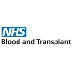 N.H.S. Blood and Transplant, exhibiting at World Advanced Therapies & Regenerative Medicine Congress 2019
