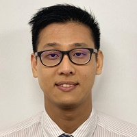 Han Guan Teo | Regional Sales Manager | Saft Batteries » speaking at Future Energy Philippines