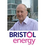 Chris Welby | Head of Regulation | Bristol Energy » speaking at Connected Britain