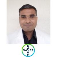 Raj Pallapothu | mHealth Global Lead - Business Operations | Bayer » speaking at Festival of Biologics