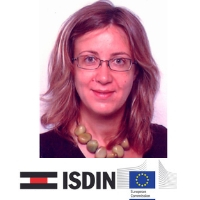 Miroslava Prades-Ogorelkova | Clinical Trial Manager at ISDIN and Independent Expert | European Commission » speaking at Festival of Biologics