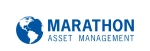 Marathon Asset Management Lp at Middle East Investment Summit 2019