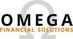 Omega Financial Solutions at Middle East Investment Summit 2019