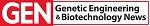 GEN at World Advanced Therapies & Regenerative Medicine Congress 2019