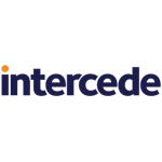 Intercede at connect:ID 2019