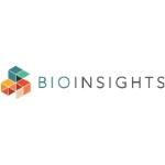 BioInsights at World Advanced Therapies & Regenerative Medicine Congress 2019
