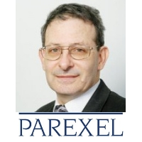 Cecil Nick | Vice President | PAREXEL » speaking at Festival of Biologics