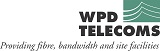 WPD Telecoms at Connected Britain 2019