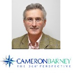 Charles Cameron | Partner | Cameron Barney LLP » speaking at Connected Britain