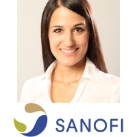 Soraya Hölper, Lab Head Mass Spectrometry, Sanofi - Biologics Research