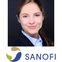 Jennifer Jung, Lab Head Mass Spectrometry, Sanofi