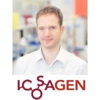 Meelis Kadaja | Director Of Business Development | Icosagen Cell Factory OÜ » speaking at Festival of Biologics