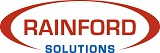 Rainford Solutions at Connected Britain 2019