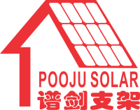 Jiangsu Pooju Industry & Trading Co., Ltd at The Future Energy Show Philippines 2019