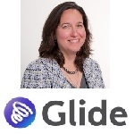 Meri Braziel | COO | Glide » speaking at Connected Britain