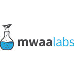 MWAA Labs at connect:ID 2020