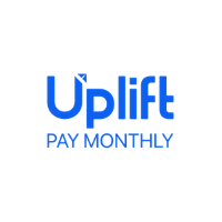 UpLift, sponsor of Aviation Festival Americas 2020
