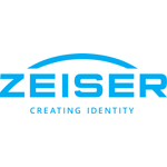 Zeiser GmbH, exhibiting at Identity Week 2020