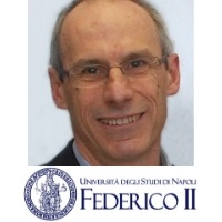 Marco Gobbi | Head, Laboratory of Pharmacodynamics and Pharmacokinetics | Mario Negri Institute for Pharmacological Research » speaking at Festival of Biologics
