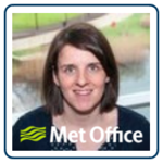 Caroline Davies | Business Manager Onshore Energy | Met Office » speaking at Solar & Storage Live