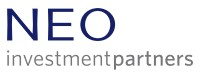 Neo Investment Partners, exhibiting at Solar & Storage Live 2019
