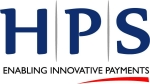 HPS, sponsor of Seamless Middle East 2020