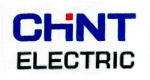 Zhejiang Chint Electrics Co Ltd at The Solar Show MENA 2020