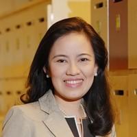 Jade Roxas | Partner | PwC Philippines » speaking at Future Energy Philippines