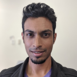 Vishwath Mohan | Senior Software Engineer | Google » speaking at connect:ID