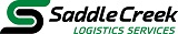 Saddle Creek Logistics Services at Home Delivery World 2020