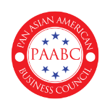 Pan Asian American Business Council (PAABC) at The Trading Show Chicago 2019