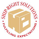Ship-Right Solutions at Home Delivery World 2020