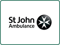 Alan Weir | Clinical Director and Head of Clinical Operations | St John Ambulance » speaking at EMS Show