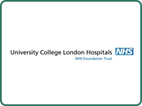 Alexander Schueler | Acting Divisional Clinical Director | University College London Hospitals NHS Foundation Trust » speaking at EMS Show