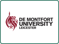 Ant Kitchener | Programme Lead- Paramedicine | De Montfort University » speaking at EMS Show