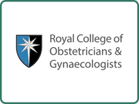 Corah Ohadike | Workplace Behaviour Champion | Royal College of Obstetricians and Gynaecologists » speaking at EMS Show