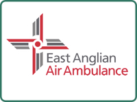 Patrick Peal | Chief Executive | East Anglian Air Ambulance » speaking at EMS Show