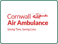 Paula Martin | Chief Executive Officer | Cornwall Air Ambulance Trust » speaking at EMS Show