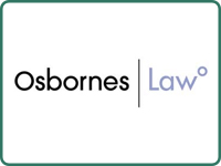 Stephanie Prior | Head of Clinical Negligence & Child Abuse Litigation | Osbornes Law » speaking at EMS Show