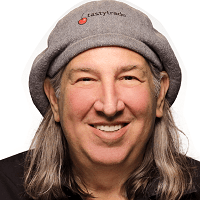 Tom Sosnoff | Co Founder of Thinkorswim and Chief Executive Officer | TastyTrade » speaking at Trading Show Chicago