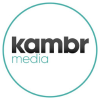 Kambr Media at Aviation Festival Americas 2019
