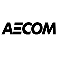 AECOM at RAIL Live! Americas 2019
